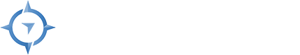 North Bay Distribution